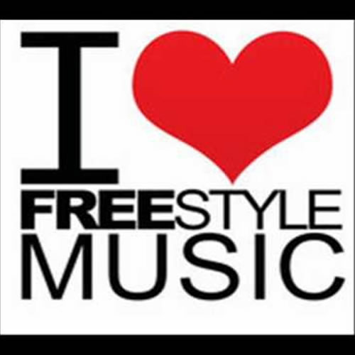 A Look Into Freestyle Music | FreestyleMania - Freestyle